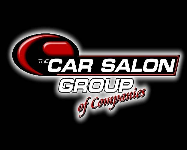 Car Salon