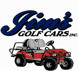 Jim's Golf Cars