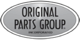 Original Parts Group, Inc.