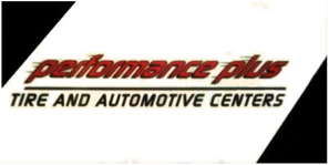 Performance Plus Torrance